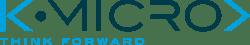 kmicro-logo